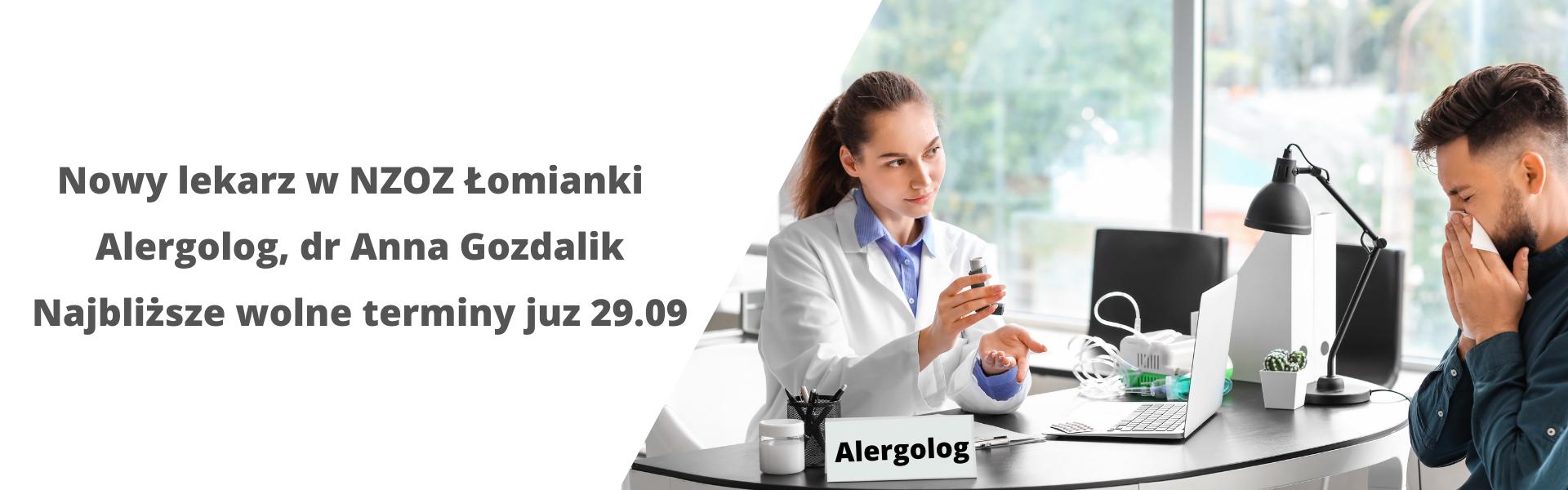 alergolog