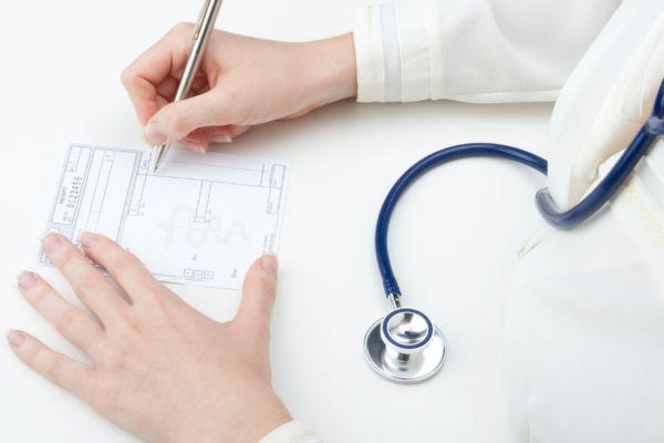Nowy lekarz POZ – dr Renata Kalkowska – Kryże