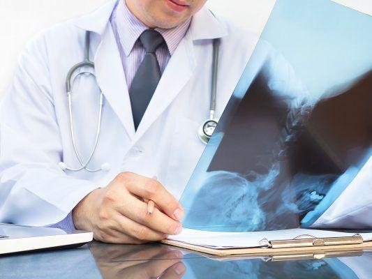 Porady Rehabilitacyjno – Ortopedyczne