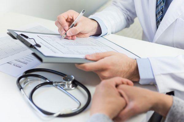 Programy i pakiety medyczne